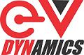 EV Dynamic